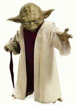 Yoda-CVD