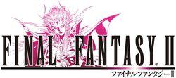 FFII PSP Logo