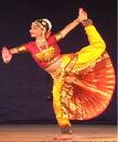 Bharatanatyam 111.jpg