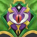 Darmoon Symbol