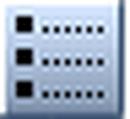 Btn toolbar liste.png