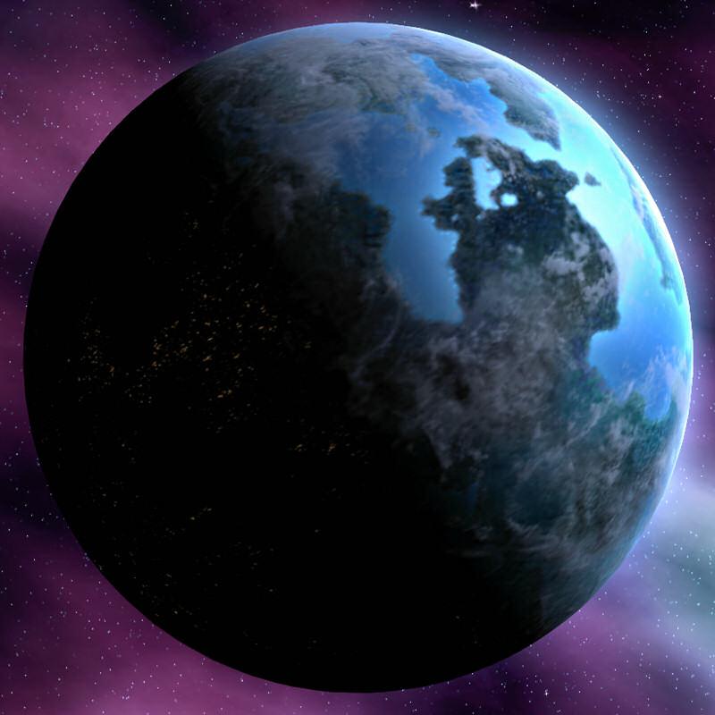 war planets - photo #36