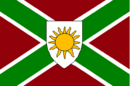 (ssd)flag of dixie.png