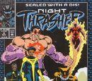 Night Thrasher Vol 1 4