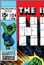 Incredible Hulk Vol 1 124.jpg
