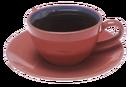 Coffee PD NIH.png