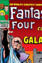 Fantastic Four Vol 1 48.jpg