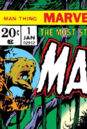 Man-Thing Vol 1 1.jpg