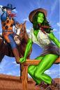She-Hulk Vol 2 5 Textless.jpg