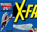X-Factor Vol 1 7