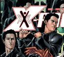 X-Factor Vol 3 18