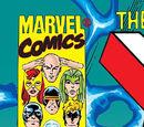 X-Men: The Hidden Years Vol 1 7