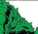 Giganto (Deviant Mutate) (Earth-616)
