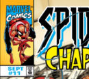 Spider-Man: Chapter One Vol 1 11