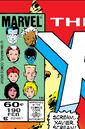 Uncanny X-Men Vol 1 190.jpg