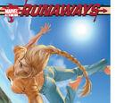 Runaways Vol 1 3