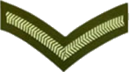 Lance Corporal.png