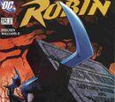 Robin Vol 4 152