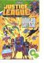 Justice League Unlimited United They Stand.jpg