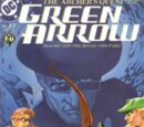 Green Arrow Vol 3 17