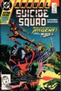Suicide Squad v.1 Annual 1.jpg