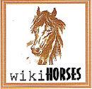 Wikihorses logo.jpg