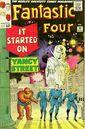 Fantastic Four Vol 1 29 Vintage.jpg