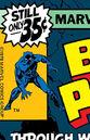 Black Panther Vol 1 12.jpg