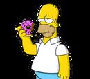 Tudo sobre os Simpsons