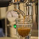 Espressopullsmall.jpg