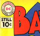 Batman Vol 1 139