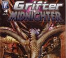 Grifter and Midnighter Vol 1 4