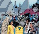 Legion of Super-Heroes Vol 5 15/Images