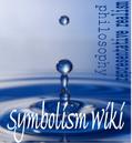 Symbolism1.png