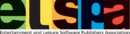 Elspa (logo).png