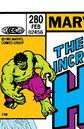 Incredible Hulk Vol 1 280.jpg