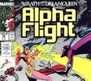 Alpha Flight Vol 1 69