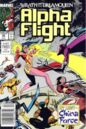 Alpha Flight Vol 1 69.jpg