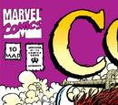 Conan Classic Vol 1 10
