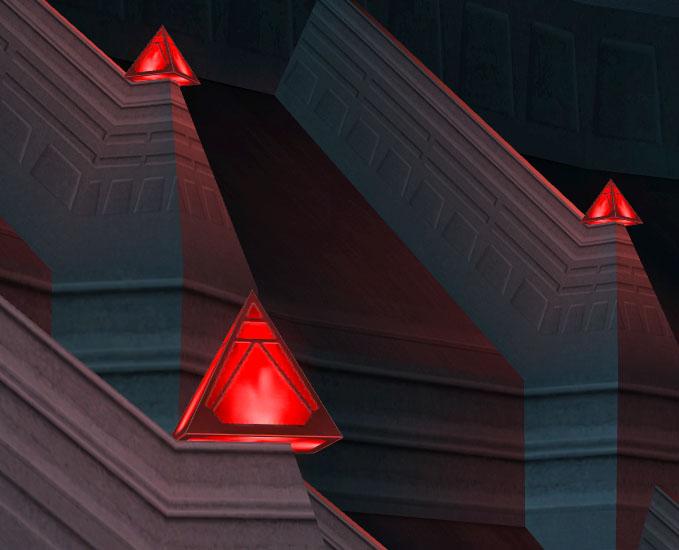 Kotor 2 Sith Academy Holocron Sith (language) ...