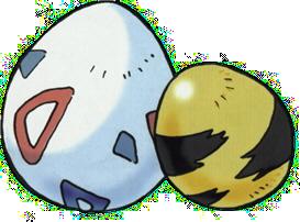 Crianza Pokémon XY - Funcionamiento/Criar pokémon perfecto Huevos_Pok%C3%A9mon