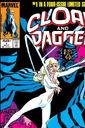 Cloak and Dagger Vol 1 1.jpg