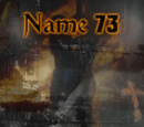 Name 73