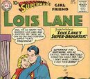 Superman's Girlfriend, Lois Lane Vol 1 20