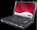 IBM-R60-Debian-Icon.png