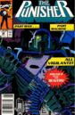 Punisher Vol 2 34.jpg