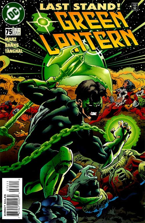 list of green lantern supporting characters. Black Bedroom Furniture Sets. Home Design Ideas