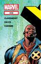Uncanny X-Men Vol 1 445.jpg