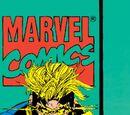 X-Factor Vol 1 103