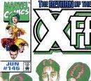 X-Factor Vol 1 146